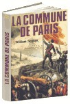 Vente Livre : La Commune de Paris  - William Serman