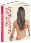 Vente Livre : Technique Alexander  - Richard Brennan