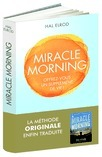 Vente Livre : Miracle Morning  - Hal Elrod