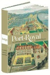 Vente Livre : Port-Royal  - Laurence Plazenet
