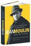 Vente Livre : Jean Moulin  - Dominique Veillon - Christine Levisse-Touzé