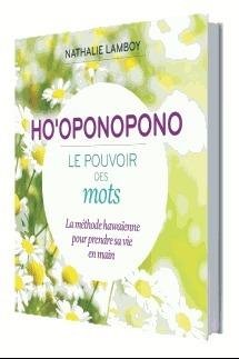 """Résultat de recherche d'images pour """"ho'oponopono"""""""