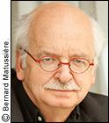 Auteur : Erik Orsenna