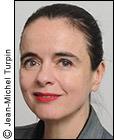 Amélie Nothomb ()