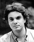 Alexandre Jardin ()