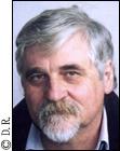 Auteur : Jean-Paul Malaval