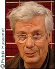 Auteur : Hubert de Maximy