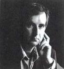 Robert Harris ()