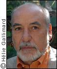 Auteur : Tahar Ben Jelloun