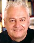 Auteur : Jean-Michel Thibaux