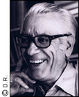 Jean Anglade (1915-2017)