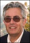 Gerard Georges ()